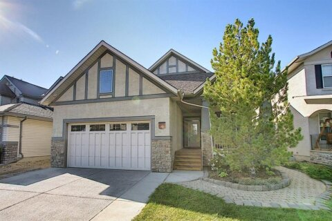 House for sale at 19 Elgin Park Rd SE Calgary Alberta - MLS: A1027754