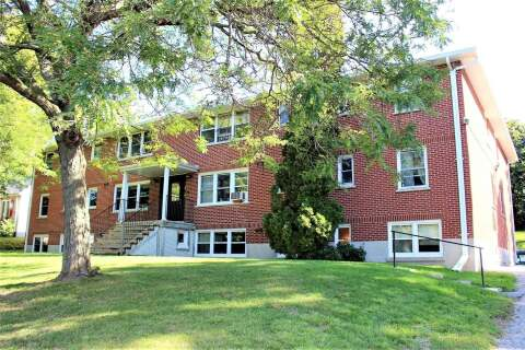 Townhouse for sale at 19 Elgin St Port Hope Ontario - MLS: X4922696