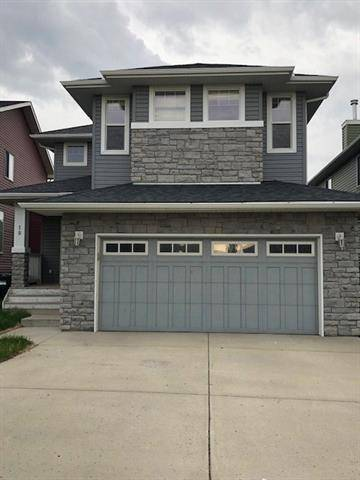 House for sale at 19 Evanspark Te Northwest Calgary Alberta - MLS: C4252928