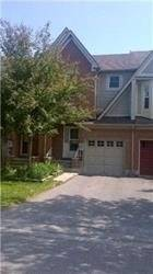 Townhouse for rent at 19 Evelyn Buck Ln Aurora Ontario - MLS: N4563423