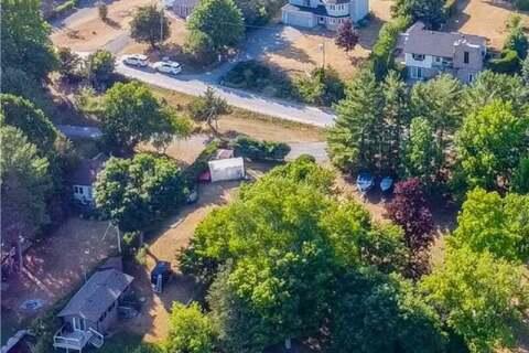 House for sale at 19 Falls Bay Rd Kawartha Lakes Ontario - MLS: X4844898