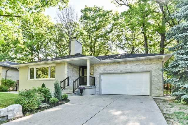 Removed: 19 Farningham Crescent, Toronto, ON - Removed on 2018-07-21 09:57:40