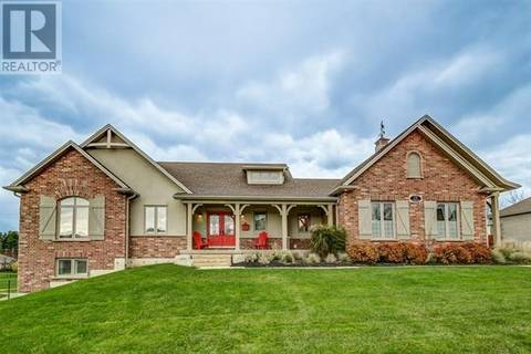 19 Farrow Road, Brantford | Image 1
