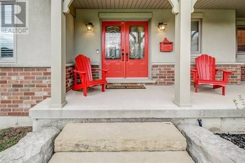 19 Farrow Road, Brantford | Image 2