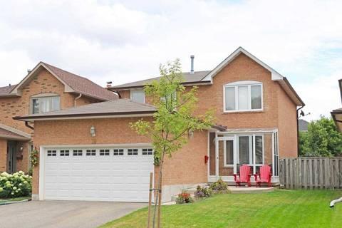 House for sale at 19 Ferri Cres Brampton Ontario - MLS: W4540784