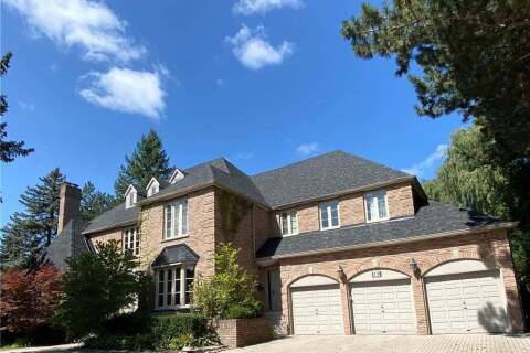 House for sale at 19 Fifeshire Rd Toronto Ontario - MLS: C4902940