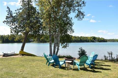 House for sale at 19 Fire Route 43 . Buckhorn Ontario - MLS: 259873