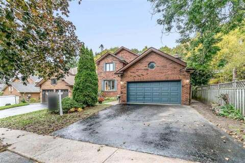 House for sale at 19 Florence Park Rd Barrie Ontario - MLS: 40035445