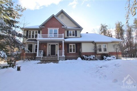 House for sale at 19 Forestgrove Dr Ottawa Ontario - MLS: 1219607