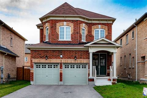 House for sale at 19 Fox Grape Rd Thorold Ontario - MLS: X4460509