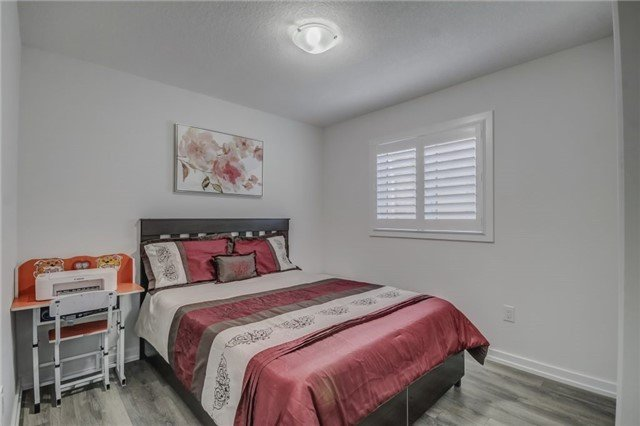 For Sale: 19 Francesco Street, Brampton, ON   3 Bed, 3 Bath Townhouse for $619,000. See 16 photos!