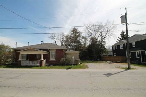 House for sale at 19 George St Markham Ontario - MLS: N4755135