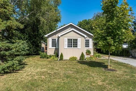 House for sale at 19 Georgina St Georgina Ontario - MLS: N4550655