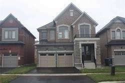 House for sale at 19 Glacier Rd Brampton Ontario - MLS: W4612827