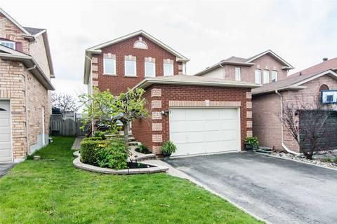 Home for sale at 19 Glen Ray Ct Clarington Ontario - MLS: E4459479