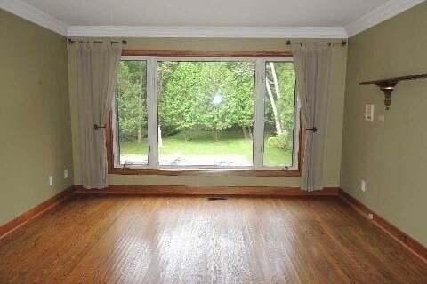 House for rent at 19 Glenbourne Park Dr Markham Ontario - MLS: N4920692