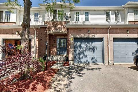 Townhouse for sale at 19 Gospel Oak Dr Nepean Ontario - MLS: 1156290