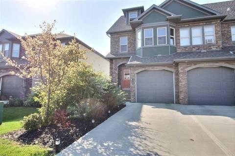 House for sale at 19 Greenbury Cs Spruce Grove Alberta - MLS: E4160183