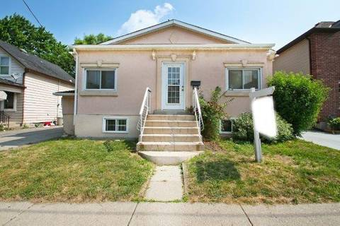 House for sale at 19 Grove St Hamilton Ontario - MLS: H4055406
