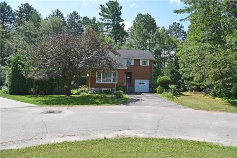 House for sale at 19 Hammond Ct Deep River Ontario - MLS: 1147707
