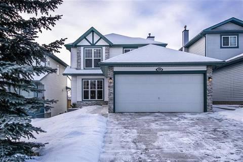 House for sale at 19 Harvest Oak Gt Northeast Calgary Alberta - MLS: C4287153