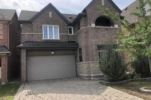 House for sale at 19 Herbert Wales Cres Markham Ontario - MLS: N4922107