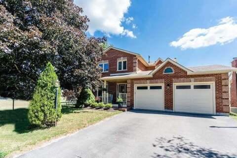 House for sale at 19 Heritage Rd Innisfil Ontario - MLS: N4842631