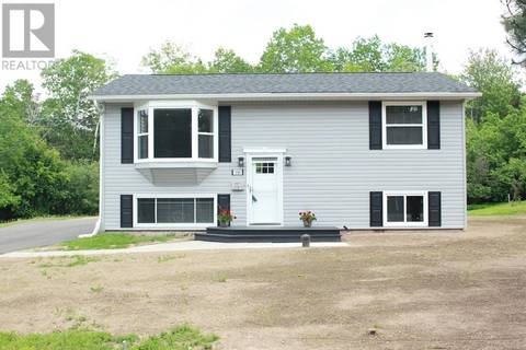 House for sale at 19 Hillview Dr Mcleod Hill New Brunswick - MLS: NB026478