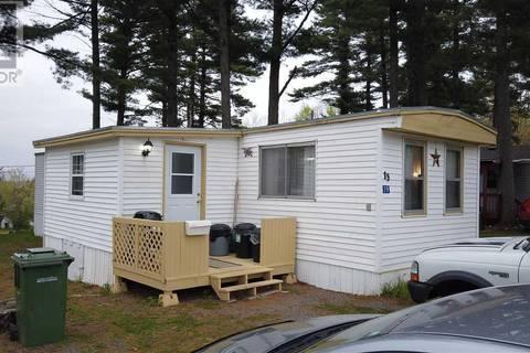 Residential property for sale at 19 Homco Dr New Minas Nova Scotia - MLS: 201912794