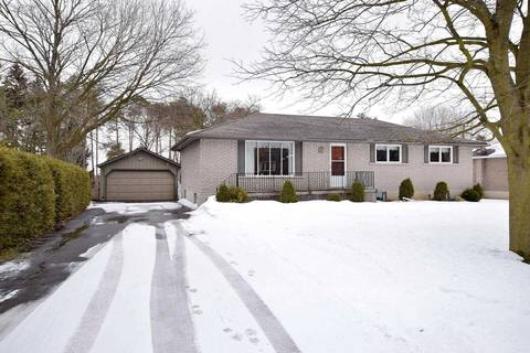 House for sale at 19 Hurd St Scugog Ontario - MLS: E4702768