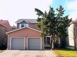 House for sale at 19 Ingleton Blvd Toronto Ontario - MLS: E4651599