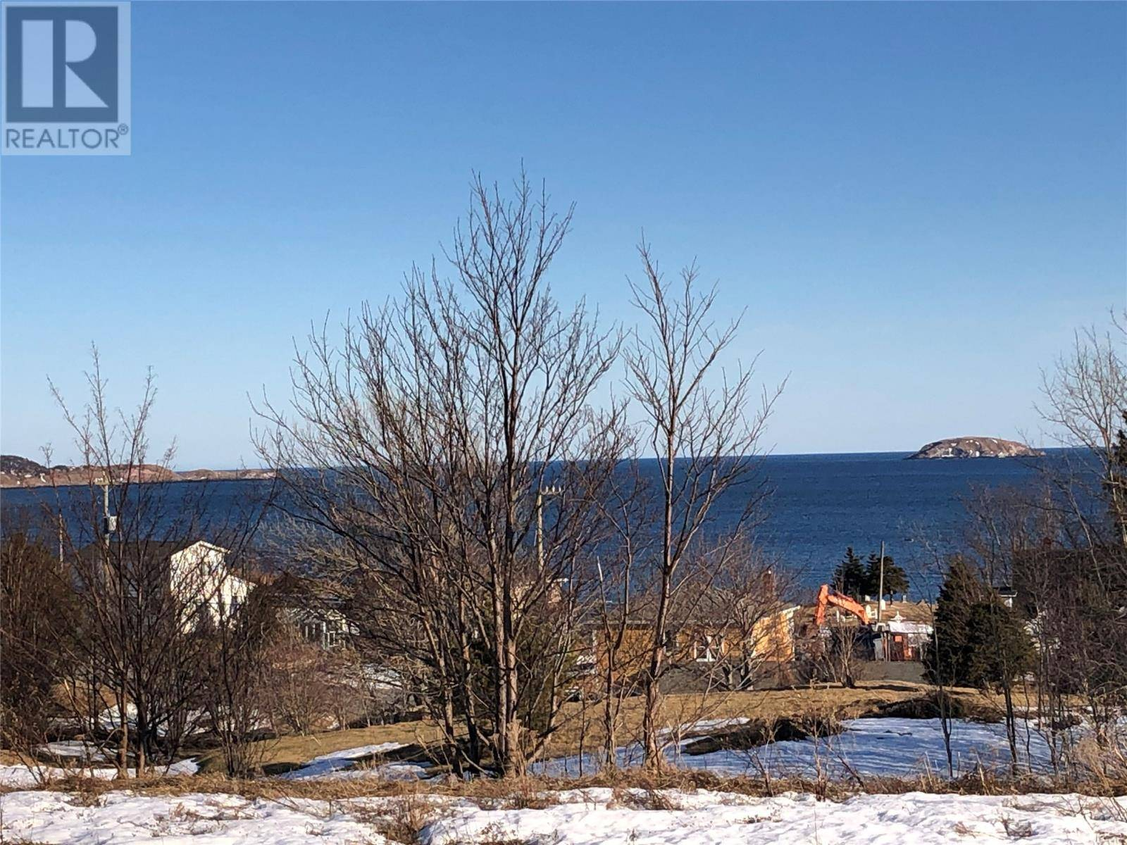 Residential property for sale at 19 Irishtown Rd Witless Bay Newfoundland - MLS: 1213044