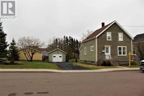 House for sale at 19 Johnston St Summerside Prince Edward Island - MLS: 201911452