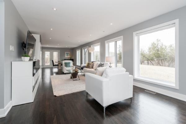 For Sale: 19 Kindle Court, Ottawa, ON | 3 Bed, 4 Bath House for $2,222,000. See 20 photos!