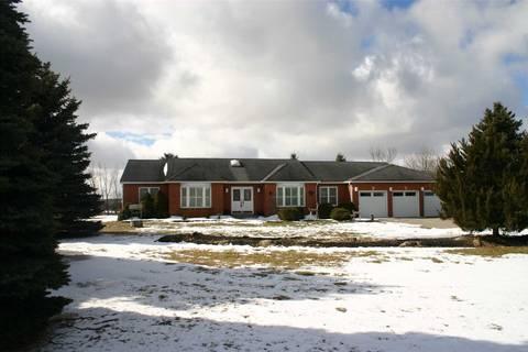 House for sale at 19 Kingsland Ave Mulmur Ontario - MLS: X4376322