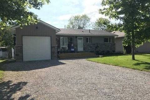 House for sale at 19 Lakeview Ave Out Of Area Ontario - MLS: X4493905