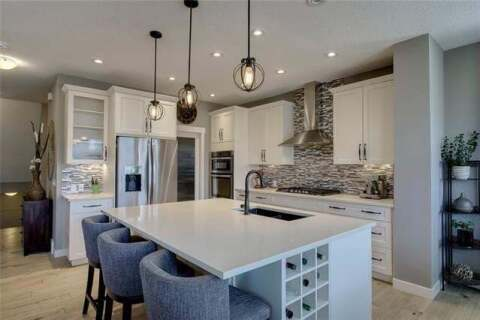 House for sale at 19 Legacy Rw Southeast Calgary Alberta - MLS: C4296683