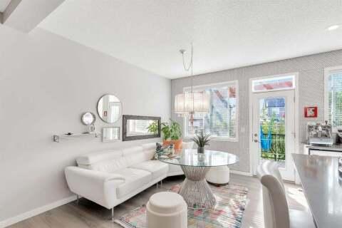 House for sale at 19 Legacy Cs SE Calgary Alberta - MLS: A1029042