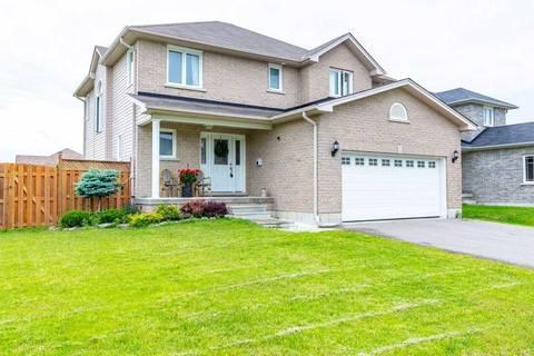 House for sale at 19 Liam St Kawartha Lakes Ontario - MLS: X4496070