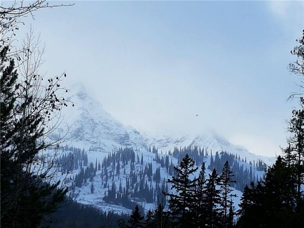 Residential property for sale at 0 Timberlanding Estates Unit 19 Fernie British Columbia - MLS: 2434775