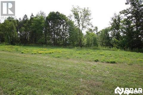 Residential property for sale at 0 Caldwell Dr Unit 19 Oro-medonte Ontario - MLS: 30722436