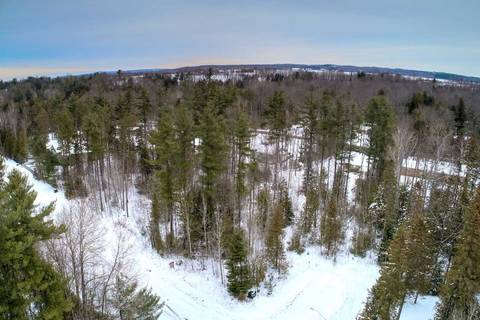 Home for sale at 0 Karola St Tiny Ontario - MLS: S4652849