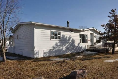 Home for sale at 19 Maple Te Nw Edmonton Alberta - MLS: E4150313