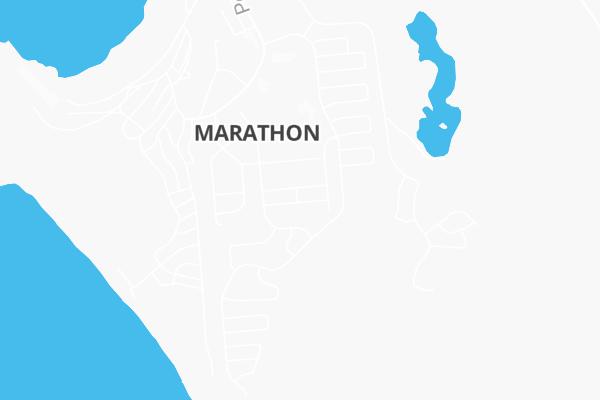 19 Mcfarland Street Marathon | Sold? Ask us | Zolo.ca