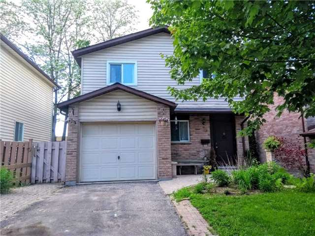 Removed: 19 Melinda Crescent, Barrie, ON - Removed on 2018-10-16 05:30:09