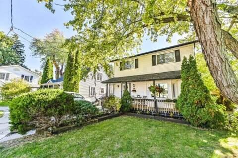 House for sale at 19 Merritt Rd Toronto Ontario - MLS: E4952637