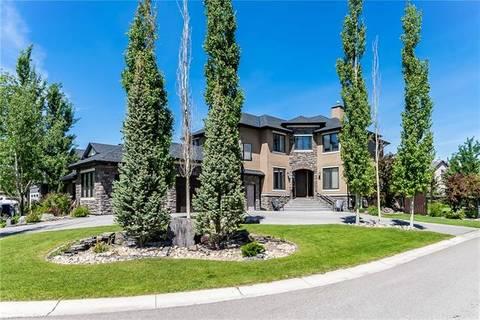 House for sale at 19 Miller By Okotoks Alberta - MLS: C4253839