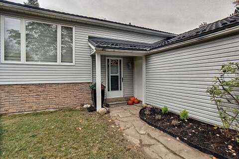 House for sale at 19 Munro St Caledon Ontario - MLS: W4958060