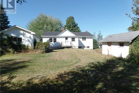 House for sale at 19 Niagara Rd Lower Coverdale New Brunswick - MLS: M119840