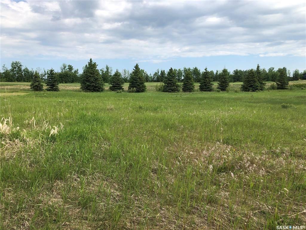 Residential property for sale at 19 Northern Meadows Wy Goodsoil Saskatchewan - MLS: SK776321